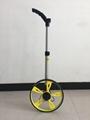 Digital Big wheel GZ-004 Item No.3