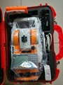 China Brand new Mato Total Station MTS1202R Reflectorless Total Station 500m to