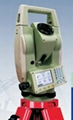 China New Brand Sunway Total Station ATS120A Reflectorless Total Station