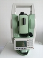 China New Brand Sunway Total Station ATS120R Reflectorless Total Station