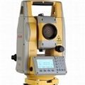 South Total Station N6 Total Station reflectorless Distance Meter 600m