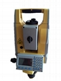 South Total Station NTS-362R4LC Reflectorless Distance 400m Total Station