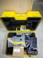 "Brand New Trimble C5 2"" Total Station"