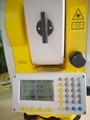 South Total Station NTS-332R4 R400 Total Station