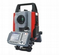 Pentax W-800 Series Total Station
