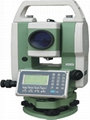FOIF China Brand Total Station RTS112SR6 Reflectorless Distance 600M