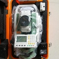 FOIF China Brand Total Station RTS102 Reflectorless Distance 600M with Bluetooth