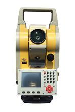 China New Brand Total Station Dadi DTM952R Total Station Reflectorless Distance