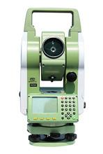 China New Brand Total Station Dadi DTM752R Total Station Reflectorless Distance
