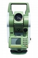 China New Brand Total Station Dadi DTM622R4 Total Station Reflectorless Distance