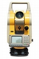 China Brand new Dadi Total Station DTM626R 600m Reflectorless Distance 600m