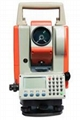 China Brand new Dadi Total Station DTM624R 400 m