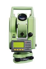 China Brand new Dadi Total Station DTM122A