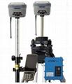 CHC RTK GPS M3 GPS Receiver for