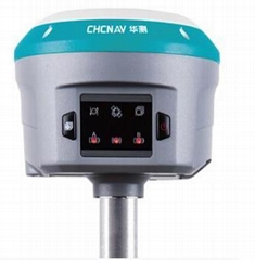 CHC RTK GNSS GPS T6 for Survey