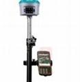 CHC RTK GNSS GPS T6 for Survey
