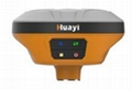 Huayi E93 INERTIAL Navigation Version pocket RTK is a new GNSS receiver 1