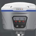 CHC RTK GPS I50 GPS receiver