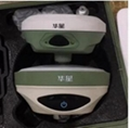 Hi-Target Huaxing A12 Gnss Rtk System Made in China