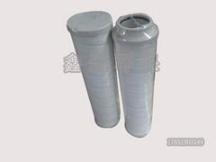 電廠汽輪機用液壓潤滑站濾芯HC8900FKS16H