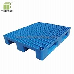 plastic mould maker for plastic pallet mould