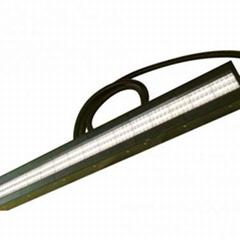LED乾燥系統