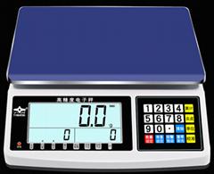 ACS電子計數秤桌秤