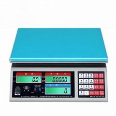 ALH-C電子計數秤