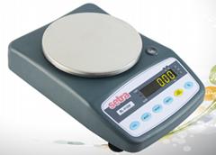 西特0.01g实验室分析电子天平