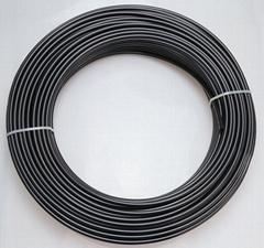 nylon hose PA tube nylon pipe Air brake hose for truck