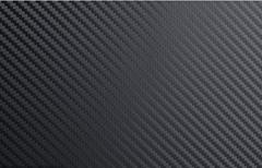 碳纤维材质汽车标志吊牌钥匙扣