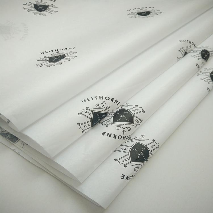 wine wrapping tissue paper