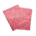 17G 定制款粉色内衣包装薄纸 1