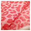 17G 定制款粉色内衣包装薄纸 8