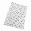 17g MF Customized Repeated Logo brand Wrapping Tissue paper for handbags 8