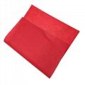 17克红色单双包装拷贝薄纸 7