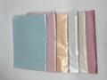 17-22克棉紙滿版印刷珠光粉 節日禮品鮮花包裝盒產品包裝紙tissue paper