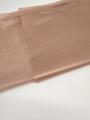 17-22克棉纸满版印刷珠光粉 节日礼品鲜花包装盒产品包装纸tissue paper 3