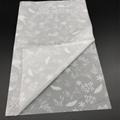 批发定制17克-35克圣诞雪梨纸印刷拷贝纸 3