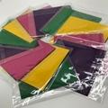 供应外贸亚马逊手工折纸装袋分切拷贝纸 1