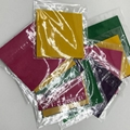 供应外贸亚马逊手工折纸装袋分切拷贝纸 2