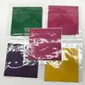 供应外贸亚马逊手工折纸装袋分切拷贝纸 3