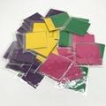供应外贸亚马逊手工折纸装袋分切拷贝纸