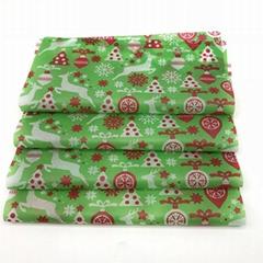 17克聖誕包裝紙亞馬遜