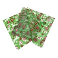 17克圣诞包装纸亚马逊