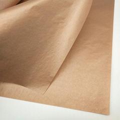 17克玫瑰金包装纸50*35