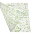 17克印刷單色Logo拷貝紙防潮包裝紙 3