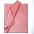 17克满版玫瑰金鲜花包装纸定型拷贝纸 3