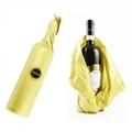 17-30克红酒白酒包装纸防摩擦塑型 6