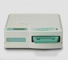 SciCan(加拿大-赛康)STATIM 2000S蒸汽灭菌器